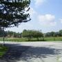 Chagrin Valley Recreation Center