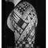 Miami Tattoo & Co - Wynwood