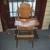 AW Furniture Restoration