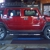 USA Tires And Wheels Distributor Inc