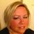 AdvoCare Independent Distributor-Liz Harden