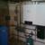Hartmanns Heating  Air Conditioning