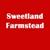 Sweetland Farmstead, L.L.C.