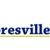 Mooresville Dental