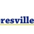 Mooresville Dental