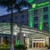 Holiday Inn FT. MYERS ARPT-TOWN CENTER