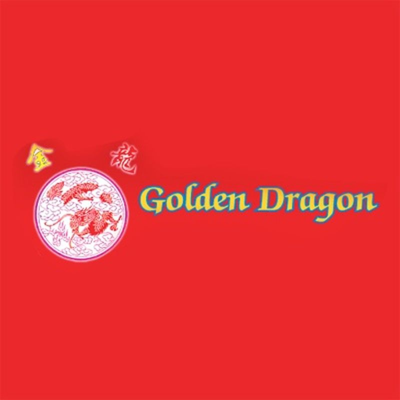 Golden Dragon, Sierra Vista AZ
