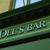 Del's Bar And Restaurant