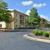 Courtyard Bentonville