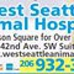 West Seattle Animal Hospital