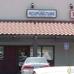 Tri-Valley Acupuncture & Oriental Medicine Center
