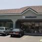 Jue's Taekwon-Do - Pleasanton, CA