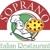 Soprano Italian Restaurant (fort eustis)