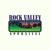 Rock Valley Appraisal Service