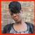 Mikella's Edgy, Trendy, Innovative Hair Styles- Desoto Tx