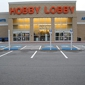 Hobby Lobby - Kennesaw, GA