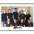 AVS Specialists - Your Audi & Volkswagen Specialists