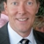 Steven W Rakow, Attorney at Law