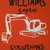 Williams Septic Solutions