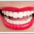Norman Family Dentistry