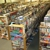 Stevens Book Shop