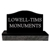 Lowell-Tims Monument Company