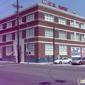 Monty Toy Co - Los Angeles, CA
