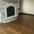 Pure Wood Flooring