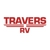 Travers RV