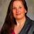Laura Hughes, MD