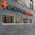 Urgent Care Manhattan
