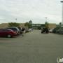 Walmart - Pharmacy - Doral, FL