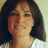Allstate Insurance: Amal Attal