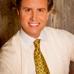 Career Images Model & Talent Agency, Inc.