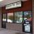 Brenda's Vac Shop
