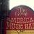 Great American Music Hall