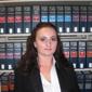 Law Office of Monica Saran- Nace, P.C. - Astoria, NY