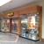 Ruggle's Hallmark Shop