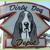 Dirty Dog Depot