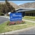 Mills Montessori School