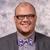 Steven Gereghty: Allstate Insurance