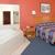 Econo Lodge Inn & Suites Pritchard Road North Little Rock