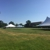 Tents Party Rentals & Planning