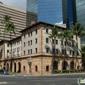 John Child & Company Inc - Honolulu, HI