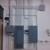 American Electric Service