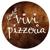 Vivi Pizzeria