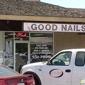 Good Nails - Dublin, CA