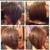 Alicia inside Hair Heiress Studio Waco