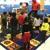 Academy House Child Development Center