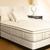 OMI Organic mattress Superstore by Ostrow Savvy Rest DC ,VA, MD dealer
